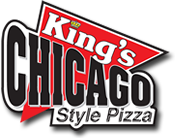 Chicago Style logo sm color
